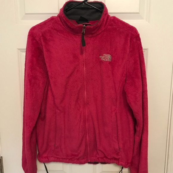 The North Face Jackets & Blazers - Women's North Face Thermal